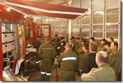 2009-12-09_ASF-Vorstellung_03