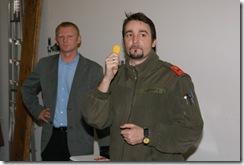 2009-12-09_ASF-Vorstellung_17