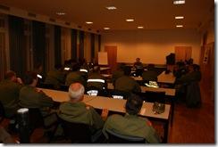2009-12-09_ASF-Vorstellung_20