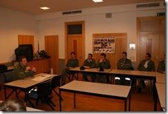 2009-12-09_ASF-Vorstellung_21
