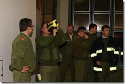 2009-12-09_ASF-Vorstellung_24