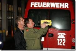 2009-12-09_ASF-Vorstellung_25