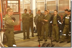 2009-12-09_ASF-Vorstellung_35