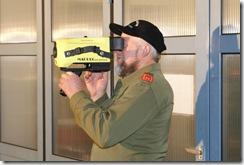 2009-12-09_ASF-Vorstellung_36
