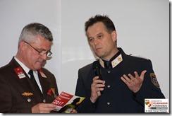 Bezirks-Feuerwehrtag_26