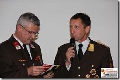 Bezirks-Feuerwehrtag_47