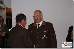 Bezirks-Feuerwehrtag_68
