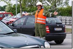 Verkehrsreglerausbildung08.05.201001 (Custom)