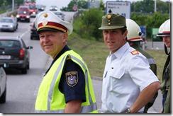 Verkehrsreglerausbildung08.05.201003 (Custom)