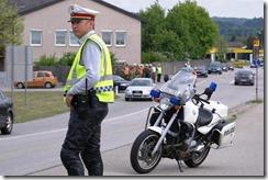 Verkehrsreglerausbildung08.05.201004 (Custom)