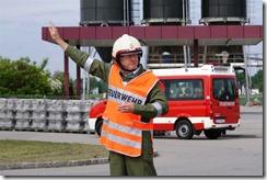Verkehrsreglerausbildung08.05.201005 (Custom)